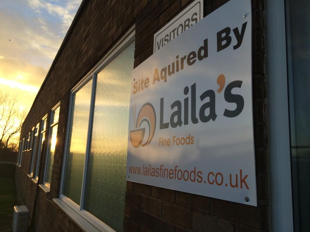 lailas-new-site