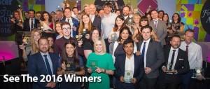 grocer award winners