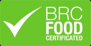 5a315b664a2f7d0001963034_brc-food-logo